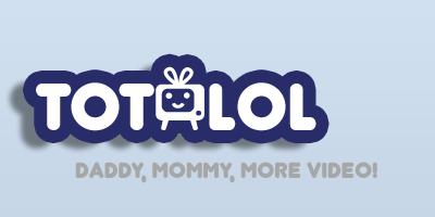 _logo_i