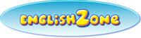 englishzone-learn-english