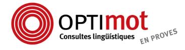 logo_optimot
