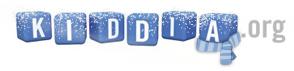 kiddia_logo