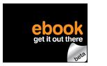 logo_myebook_beta