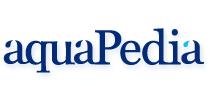 logo-aquapedia