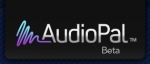 audioPal_logo
